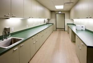 Vista Clinic_W4J3359